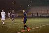 NBHS Boys Soccer vs MHS - 0406