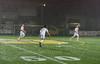 NBHS Boys Soccer vs MHS - 0479