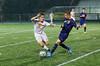 NBHS Boys Soccer vs MHS - 0209