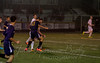 NBHS Boys Soccer vs MHS - 0373