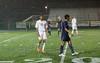 NBHS Boys Soccer vs MHS - 0395