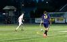 NBHS Boys Soccer vs MHS - 0125