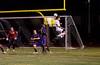 NBHS Boys Soccer vs MHS - 0281
