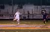 NBHS Boys Soccer vs MHS - 0284