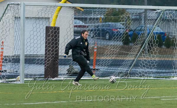 NBHS Boys Soccer vs MHS - 0029