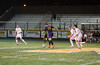 NBHS Boys Soccer vs MHS - 0315