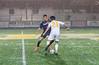 NBHS Boys Soccer vs MHS - 0461