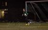 NBHS Boys Soccer vs MHS - 0484