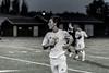 NBHS Boys Soccer vs MHS - 0122