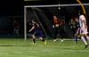 NBHS Boys Soccer vs MHS - 0194