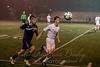 NBHS Boys Soccer vs MHS - 0459