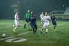 NBHS Boys Soccer vs MHS - 0442