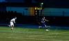NBHS Boys Soccer vs MHS - 0150