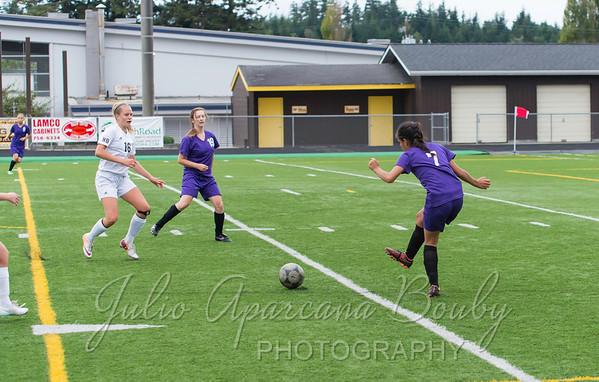 NBHS Girls Soccer vs MHS - 0156