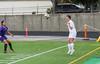 NBHS Girls Soccer vs MHS - 0036