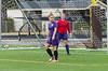 NBHS Girls Soccer vs MHS - 0063