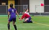 NBHS Girls Soccer vs MHS - 0185
