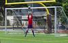 NBHS Girls Soccer vs MHS - 0140
