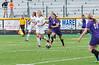 NBHS Girls Soccer vs MHS - 0097