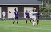 NBHS Girls Soccer vs MHS - 0022