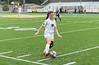 NBHS Girls Soccer vs MHS - 0061