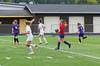NBHS Girls Soccer vs MHS - 0159