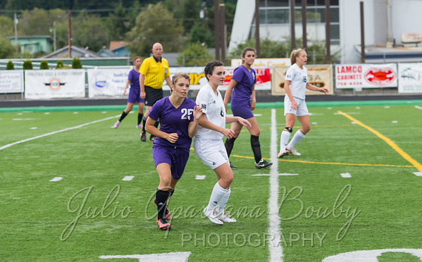 NBHS Girls Soccer vs MHS - 0094