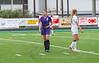 NBHS Girls Soccer vs MHS - 0044