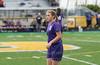 NBHS Girls Soccer vs MHS - 0013