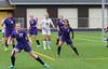 NBHS Girls Soccer vs MHS - 0112