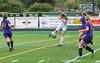 NBHS Girls Soccer vs MHS - 0113