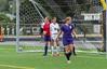 NBHS Girls Soccer vs MHS - 0149
