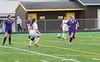 NBHS Girls Soccer vs MHS - 0045