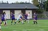 NBHS Girls Soccer vs MHS - 0178