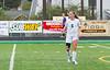 NBHS Girls Soccer vs MHS - 0049