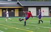 NBHS Girls Soccer vs MHS - 0144