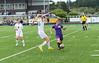 NBHS Girls Soccer vs MHS - 0090