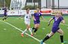 NBHS Girls Soccer vs MHS - 0032