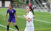 NBHS Girls Soccer vs MHS - 0190
