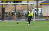 NBHS Girls Soccer vs MHS - 0169