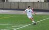 NBHS Girls Soccer vs MHS - 0131