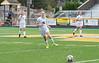 NBHS Girls Soccer vs MHS - 0031