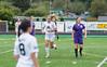 NBHS Girls Soccer vs MHS - 0154
