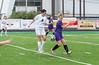 NBHS Girls Soccer vs MHS - 0037