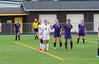 NBHS Girls Soccer vs MHS - 0109