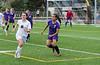 NBHS Girls Soccer vs MHS - 0139