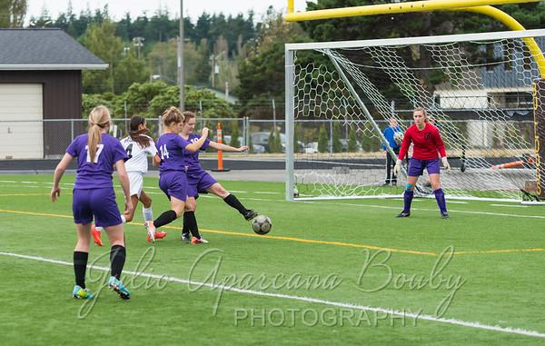 NBHS Girls Soccer vs MHS - 0093