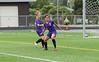 NBHS Girls Soccer vs MHS - 0104
