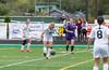 NBHS Girls Soccer vs MHS - 0181