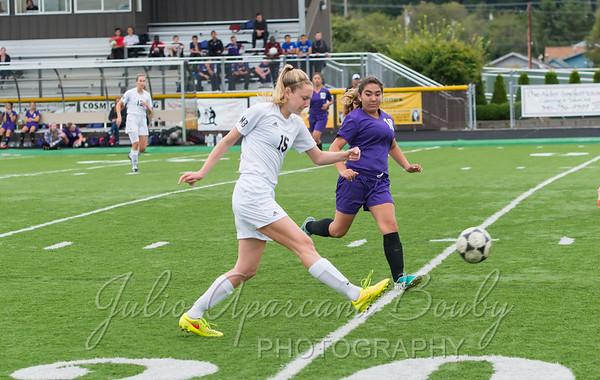 NBHS Girls Soccer vs MHS - 0048